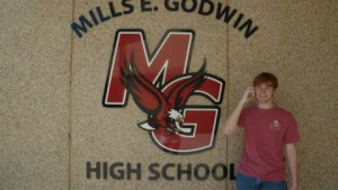Changes come to Godwin in 2013