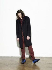 long-coat-1