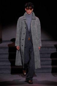 long-coat-2