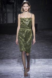 slip-dress-1