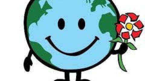Exploring Godwin's ecological footprint- by News Editor Yara Ibrahim
